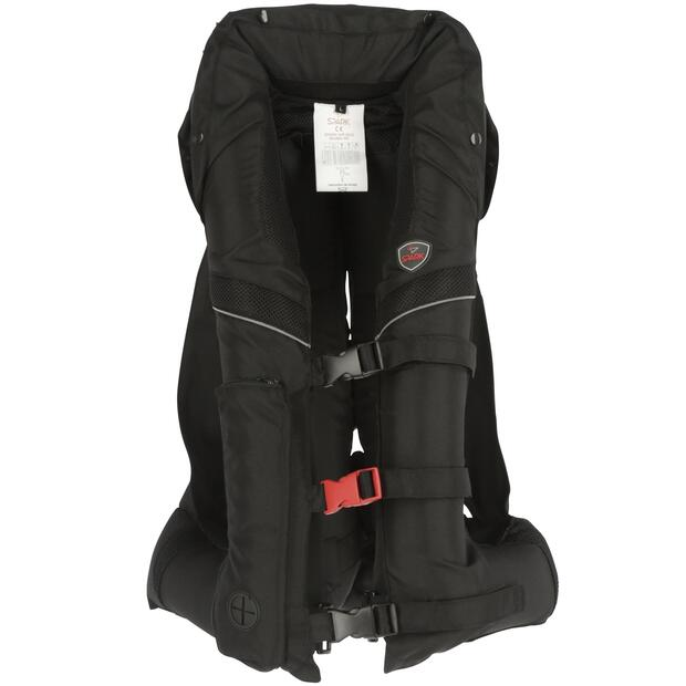 Airbag Vest Spark M2 for riders