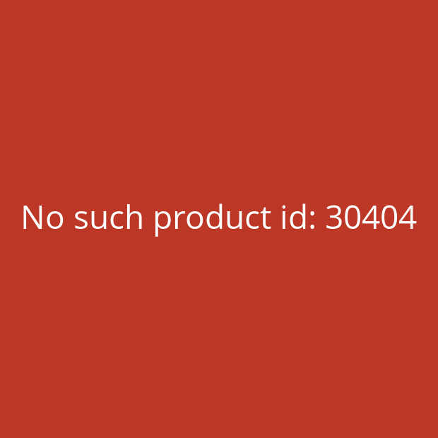 Poultry net with electric fence TITAN A 1600