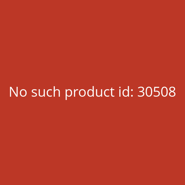 Vandal Power Fly Catcher 3 pcs.