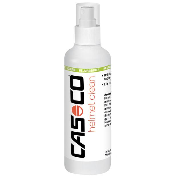 Casco riding helmet accessories - helmet cleaner 100 ml