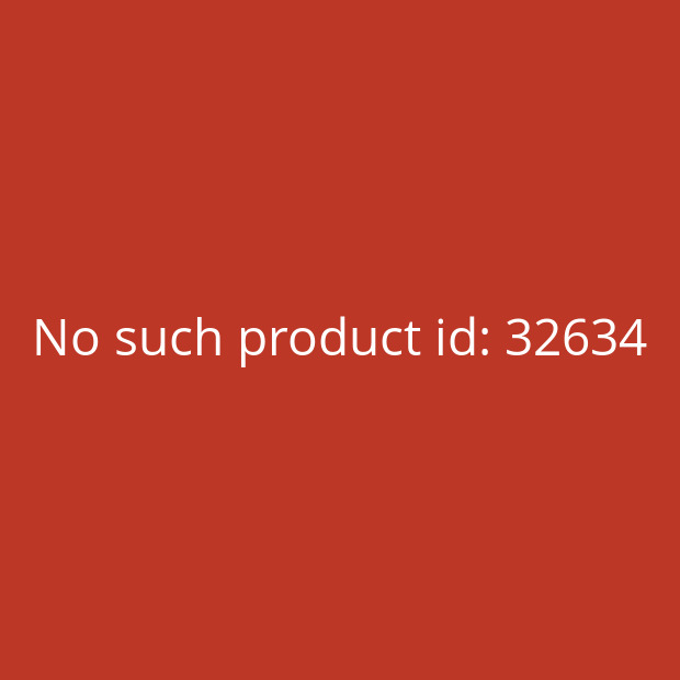Casco SPIRIT 3 Crystal riding helmet