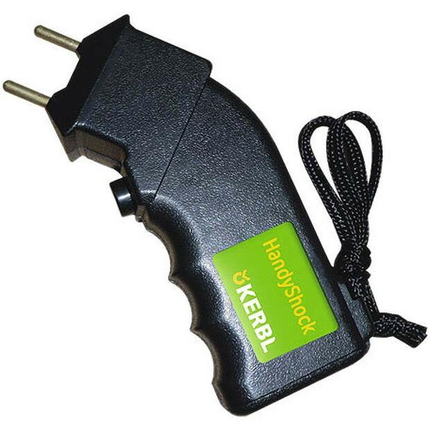 Electric Prodder HandyShock