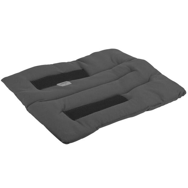 Insert Set for Covalliero Stable and Transport Gaiters