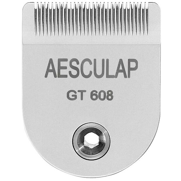 Aesculap Blade set for GT415/GT420